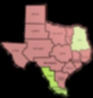 TexasDioceseDups.png