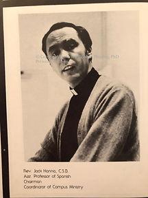 Hanna 1980.JPG