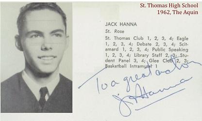 Hanna_1962.png