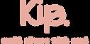 kip-logo-pink-strap.png