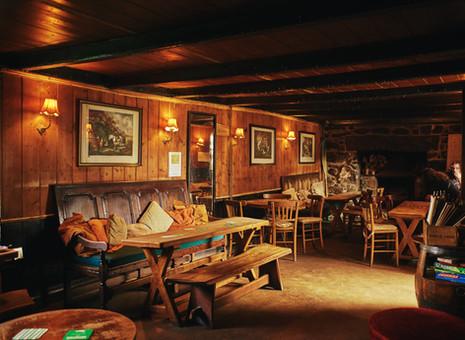 Tinners Arms Pub
