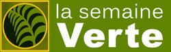 Émission La Semaine Verte