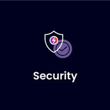 How do you detect and investigate security events?