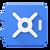 logo_vault_64px.png