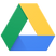logo_drive_64px.png