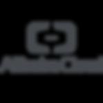 Logo_noURL_square.png