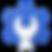 logo_admin_64px.png