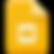 logo_slides_64px.png