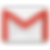 logo_gmail_64px.png