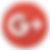 logo_google_plus_64px.png