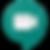 logo_meet_64px.png
