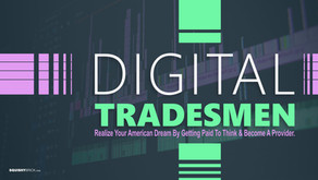 DIGITAL TRADESMEN
