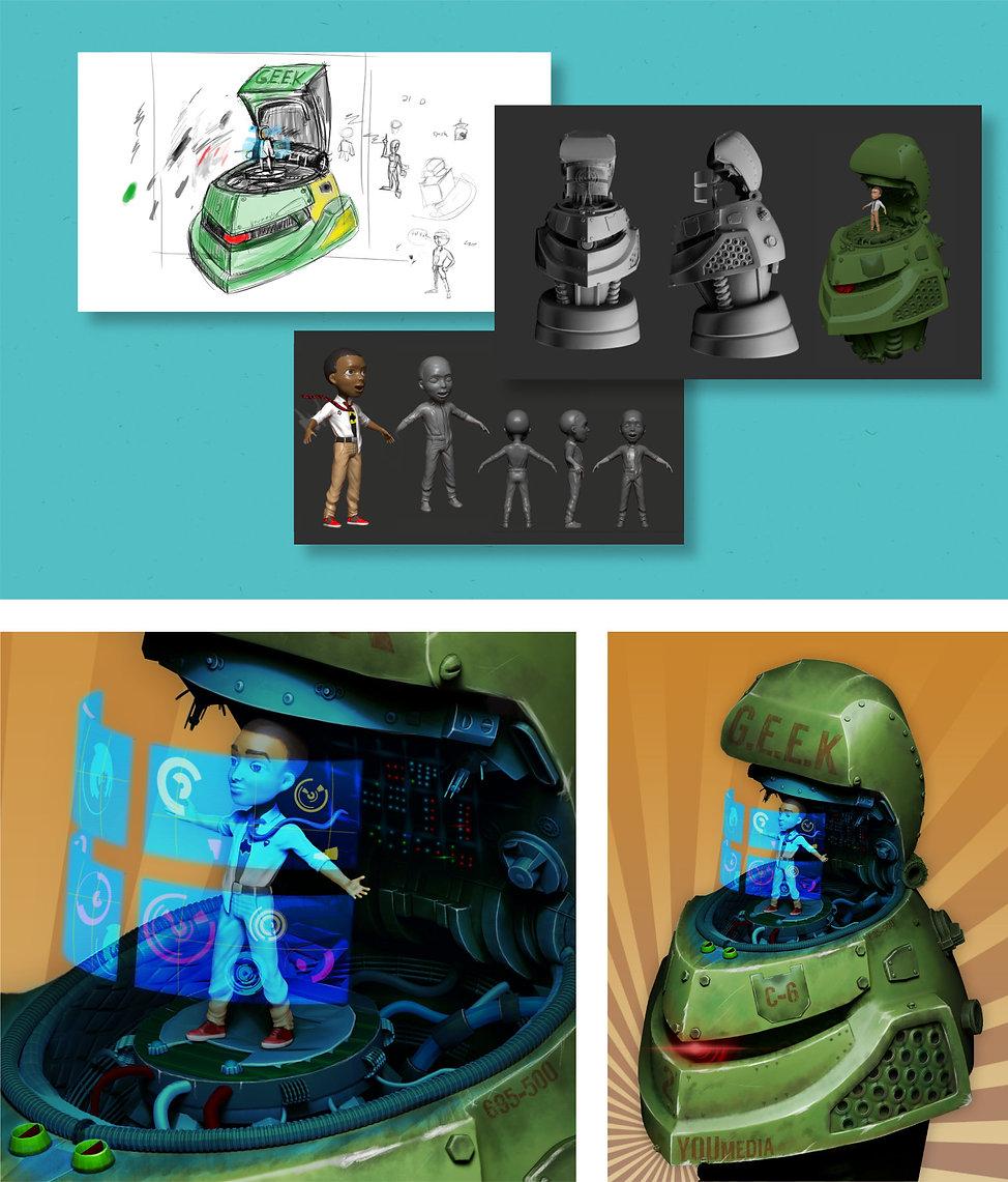 Page 4 - 2.jpg