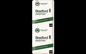 Bradford Poly.png