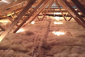 replace%2520home%2520insulation_edited_e