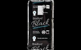 Bradford black bag.png