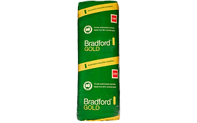 Bradford Gold.png