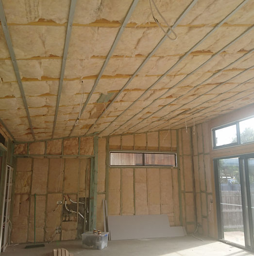 geelong insulation installed installer services