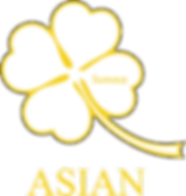 ASIAN LOGO.png