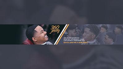 360Jeezy Youtube Cover.jpg