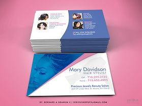 MaryD_BusinessCardDisp.jpg