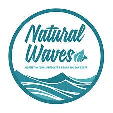 Natural Waves Logo.jpg