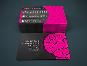 Business Card Mockup MIND.jpg