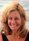 matchmaker in boston, susanne macdowell