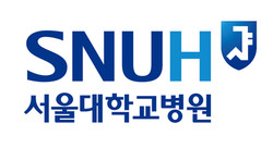 SNU Hospital