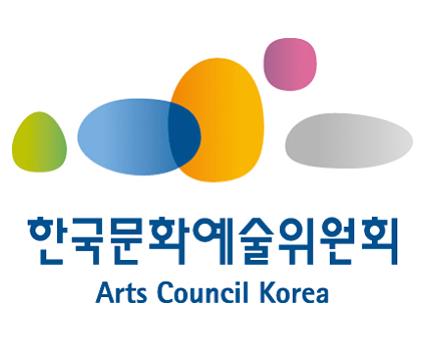 한국문화예술위원회외_edited.png