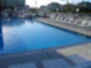 caperoc pool.jpg