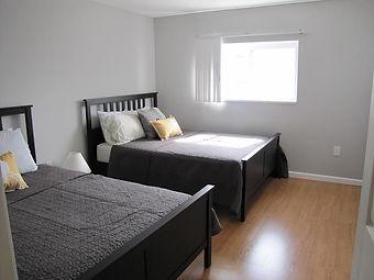 cape_roc_314bedroom.jpg