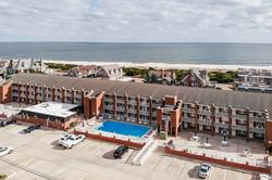Welcome to our Cape Roc #314 condo!