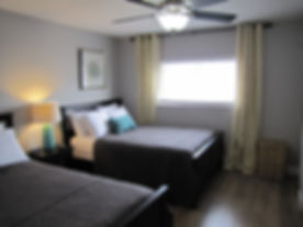 311CR bedroom.jpg
