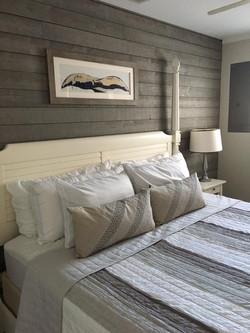 1150 Pennsylvania Master Bedroom