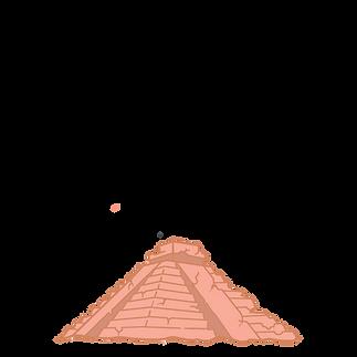 new piramide3.png