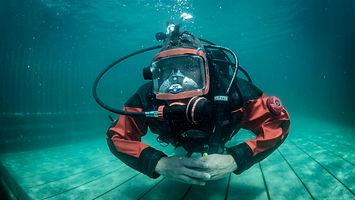 ERDI-Underwater-Photo.jpg