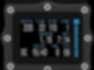 Screen Shot 2020-07-10 at 5.04.28 PM.png