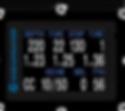 Screen Shot 2020-07-10 at 5.17.43 PM.png