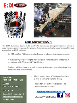 ERDI Supervisor Flyer.png