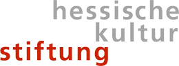 hks_Logo_RGB_edited.png