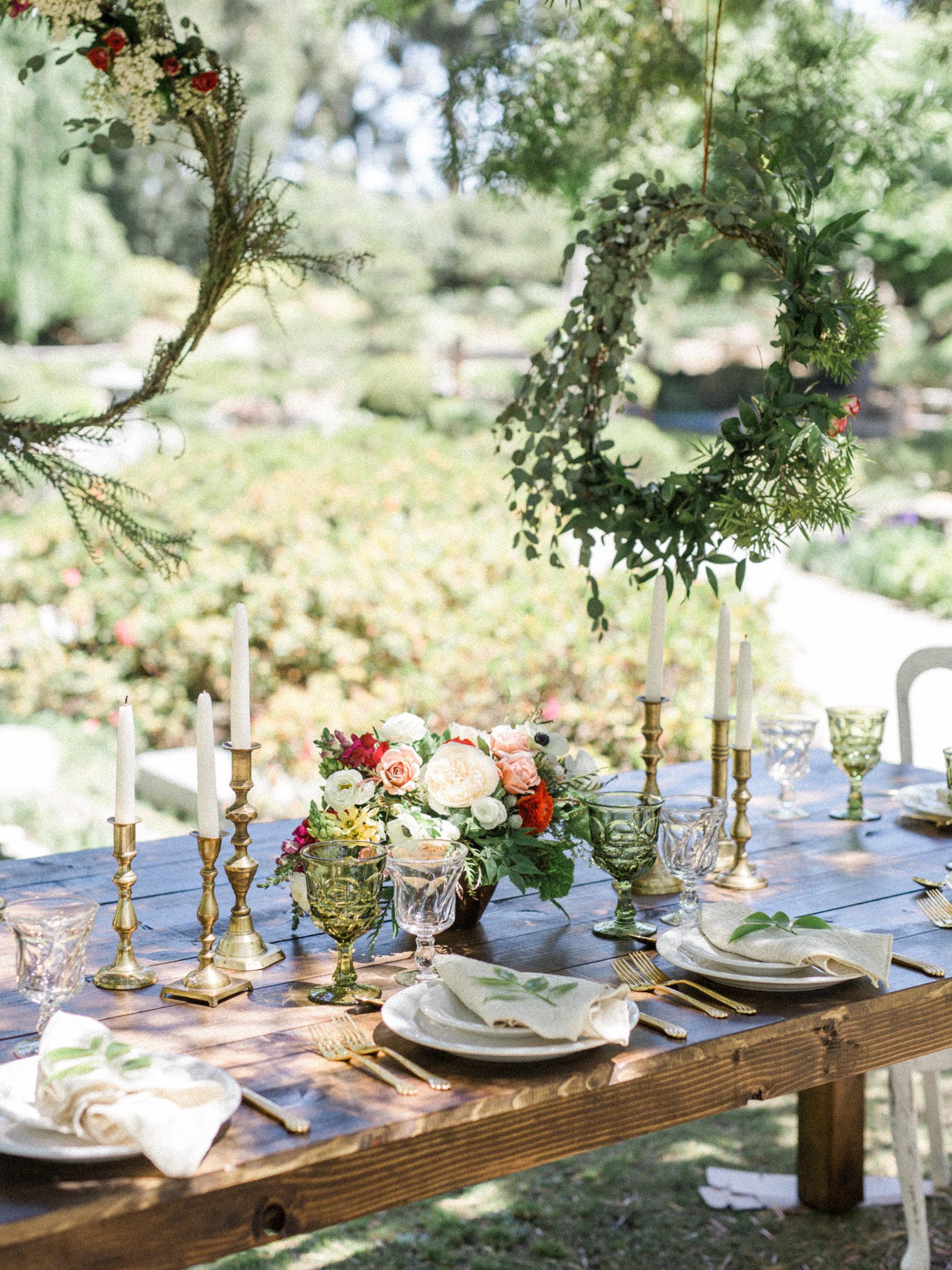 Styled Shoot Enchanted Garden Bride-FINAL-0027
