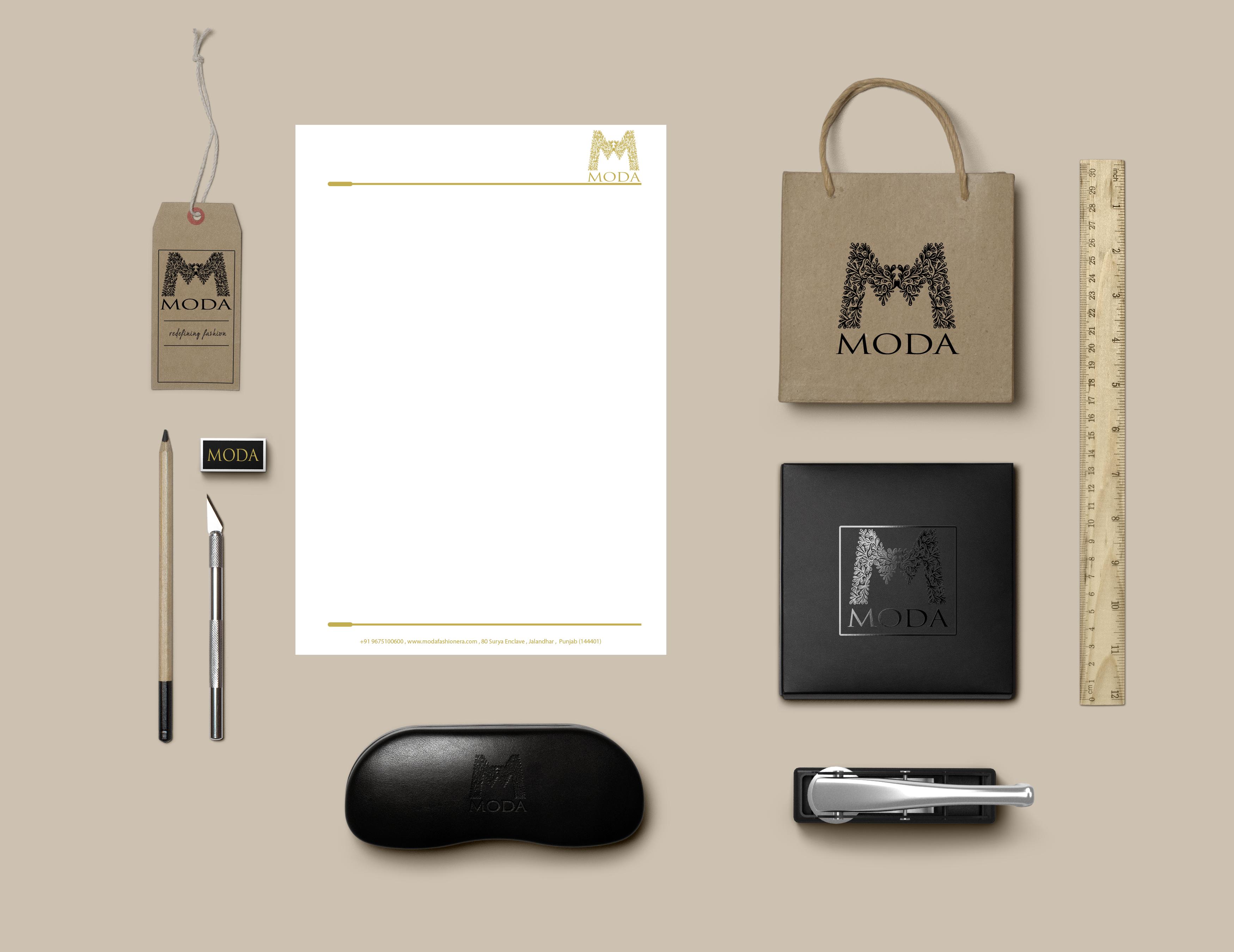 ten items.png