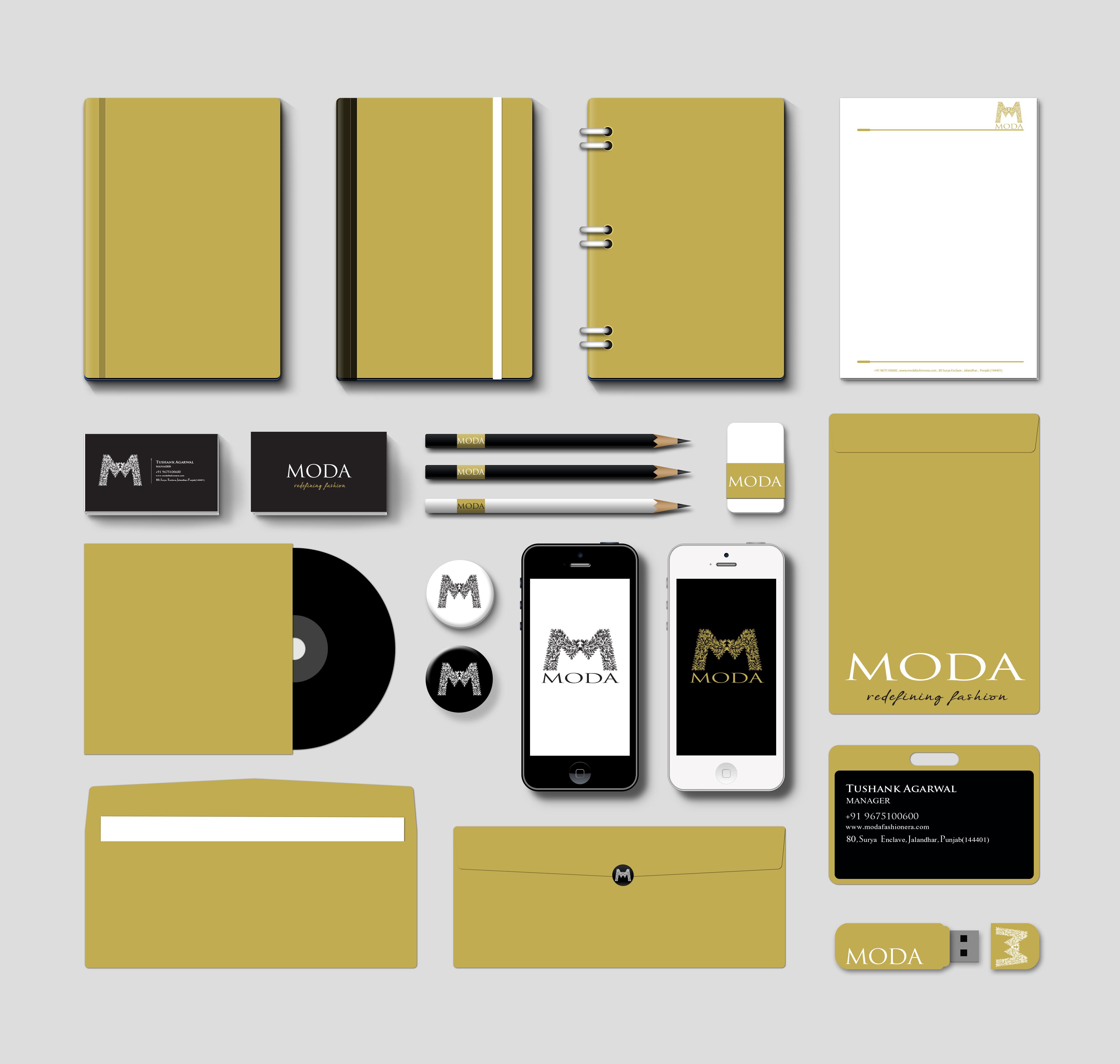 corporate-branding-mockup-vol-1.png