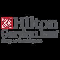 hilton .png