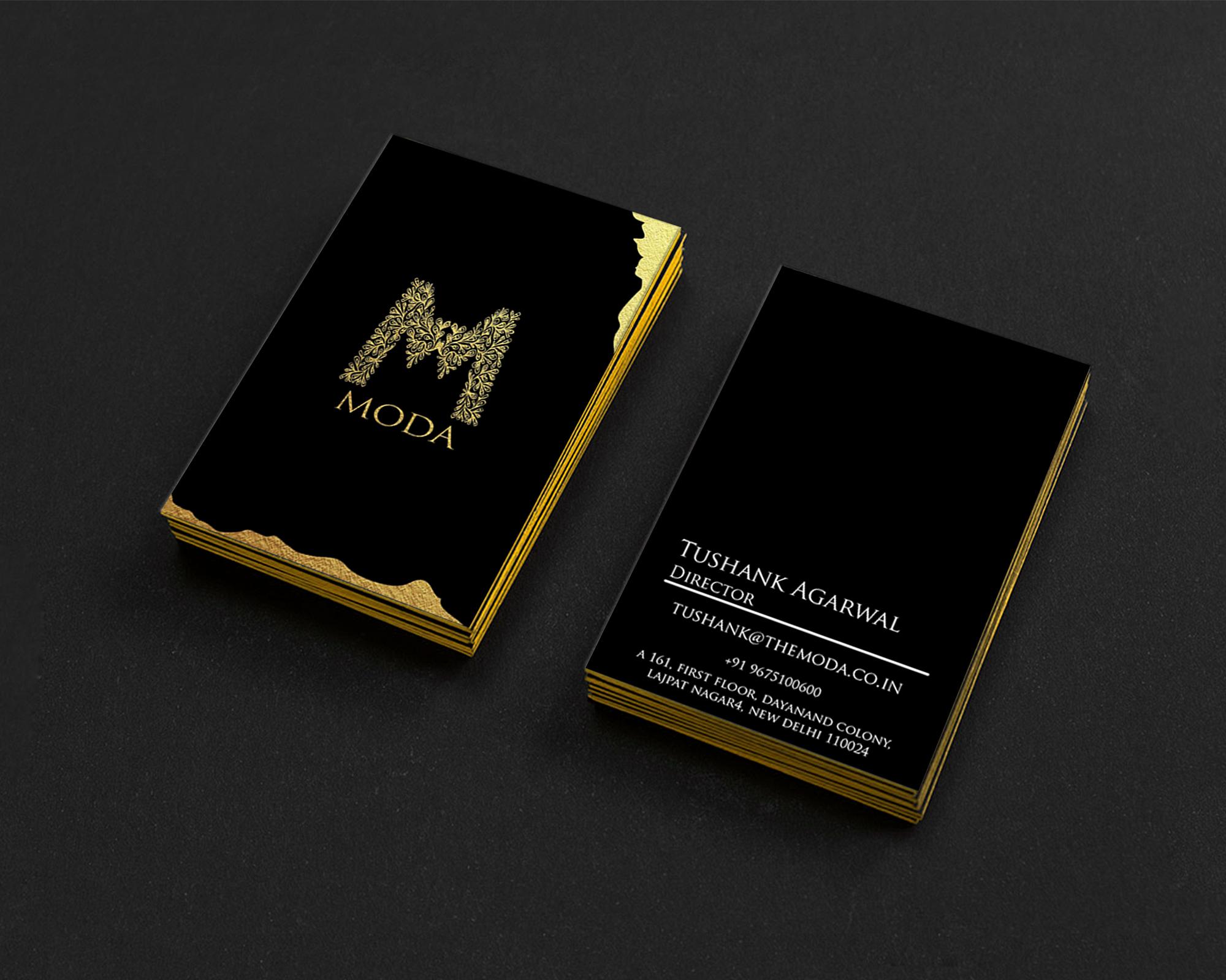 Black-Textured-Buisness-Card-Mockup-PSD.