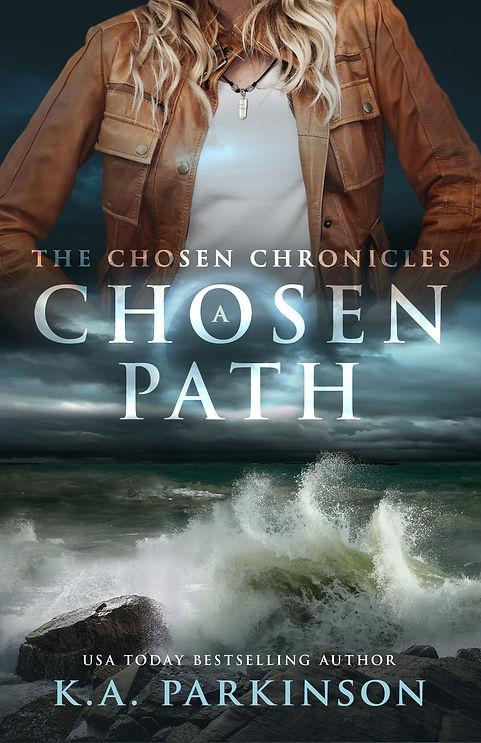 A Chosen Path-2.jpg