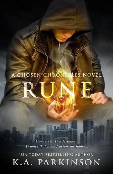 Rune-2.jpg