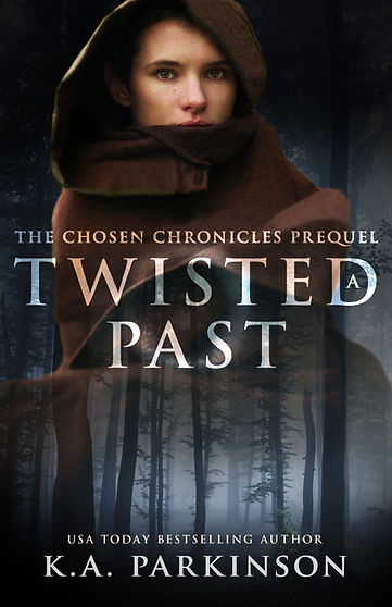 A Twisted Past-2.jpg