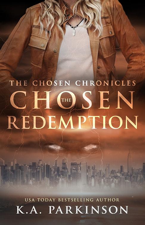 The Chosen Redemption.jpg